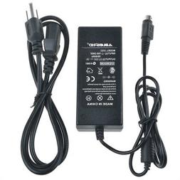 AC Adapter Charger For BIXOLON SRP-350PG Thermal Receipt Min