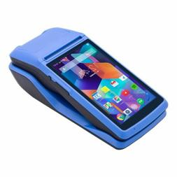 BEEPRT   BY-2C Mobile POS PDA Handheld Card and Barcode Read