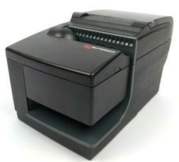 Cognitive TPG A776 Point of Sale USB Thermal Receipt Printer