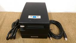 Citizen CT-S2000 Thermal Receipt Printer -USED-