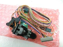OEM Epson Switch Detector Assembly for POS Receipt Printers