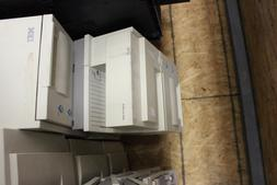 IBM SureMark 4610 02L0850 Industrial Retail Check Scan Therm