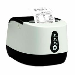 USB+Bluetooth Thermal Printer Wholesale High Quality Thermal