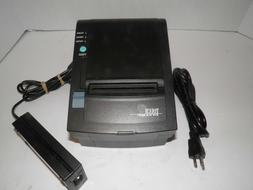 Touch Dynamic WTP-150 Thermal Point of Sale Receipt Printer